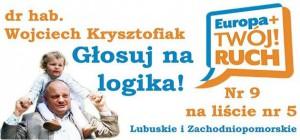 KrysztofiakPoster1-fanclub3-630x294