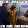 Ladek