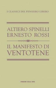 Manifest z Ventotene