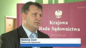 Waldemar Żurek 2