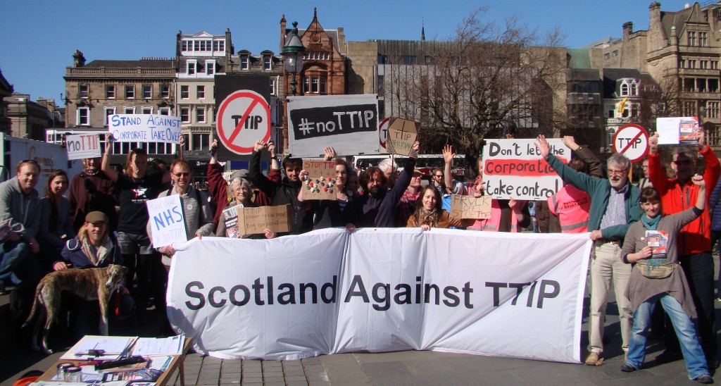 dsc00474-scotland-against-ttip-2_gd