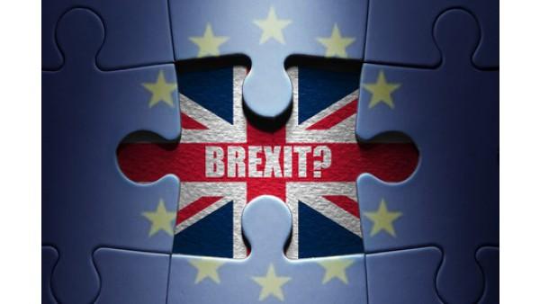Brexit powoduje petrufikację mózgu