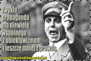 memy-pis-propaganda