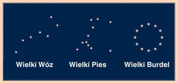 Unia Europejska, jakie (nie) korzyści z członkostwa