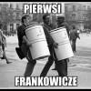 pierwsi_frankowicze_2015-11-11_10-51-37