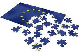 UE – od strefy wolnego handlu do superpaństwa (debata)