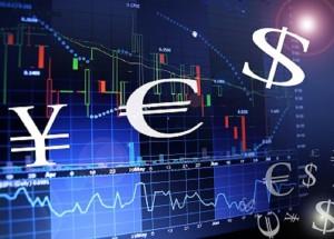 yen_euro_USD2