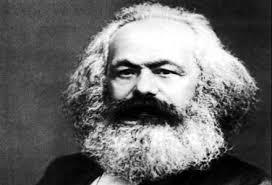 Zrówność jako podstawa lewackiej ideologii