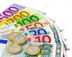 """Wraca temat """"tak czy nie dla euro"""""""