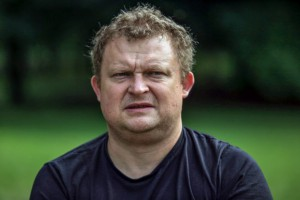 z16568167Q,Tomasz-Piatek--fot--Jacek-Marczewski-
