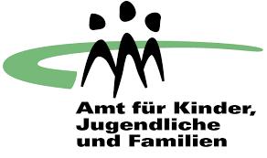 Dagmara  z Berlina musi płacić Jugendamtowi  za zabrane  dziecko !