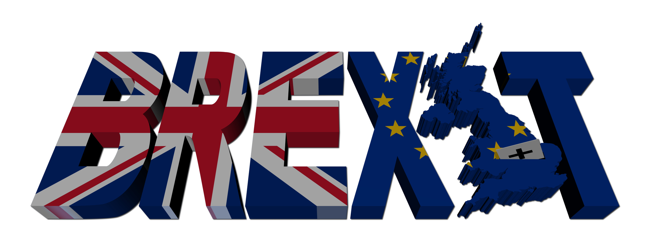 Wielka Brytania – bogatsza i bezpieczniejsza poza UE?