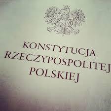 Polska to dobro wspólne, a nie wspólne pastwisko