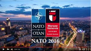 Niebezpieczne igraszki NATO w Polsce