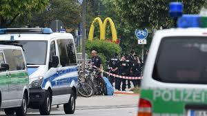 Po Monachium – czy wykończą nas psychole?