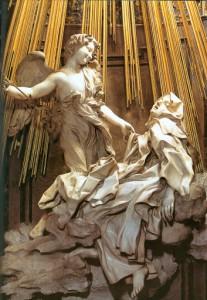 17.Bernini-Ekstaza-św.Teresy