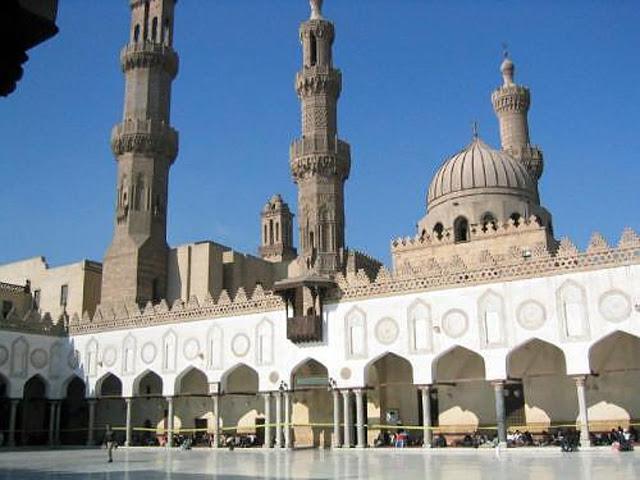 Apostazja. Jaka kara za odstępstwo od Islamu?