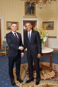 Andrzej-Duda-Barack-Obama-duza