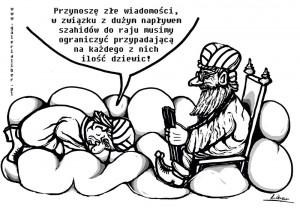 Hurysy_1