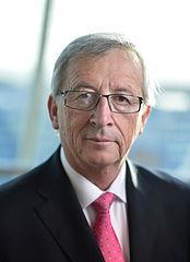 Juncker – tajna broń V4?