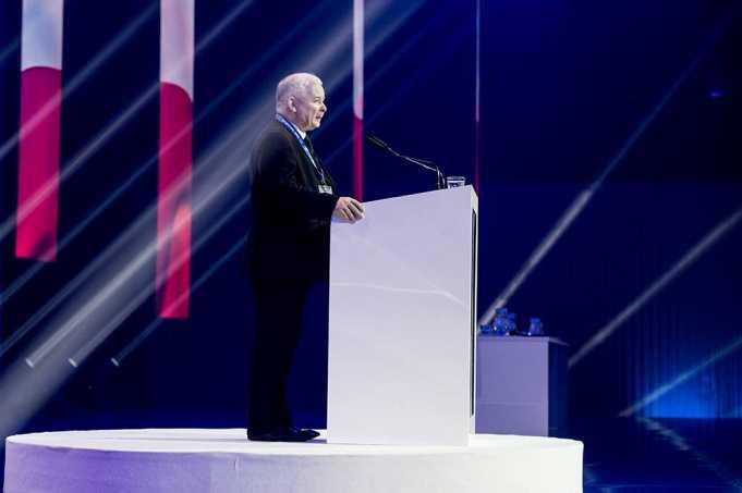 Kto rządzi w Polsce i do czego zmierza?