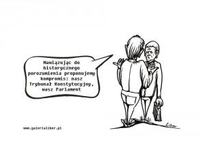 NaszTK_wasz_Parlament_1