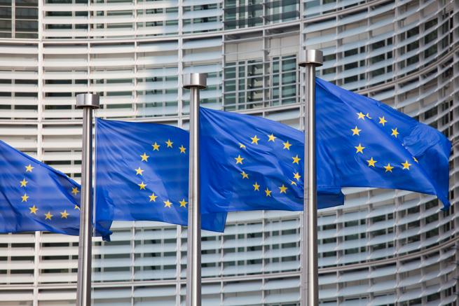 Czy grozi nam europejski totalitaryzm?