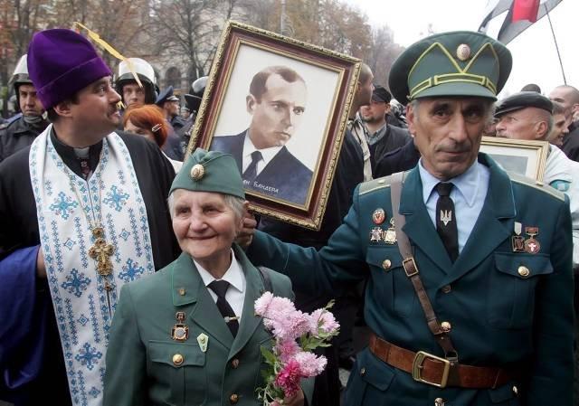 Wehrmacht polsko – niemiecki