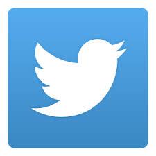 Twitter: jak łatwo zobaczyć twit osoby,która nas zablokowała?