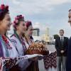 20160824-prezydent-andrzej-duda-witany-na-900-556