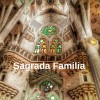 SLOW_Sagrada_Familia_09