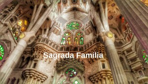 SLOW_Sagrada_Familia_09