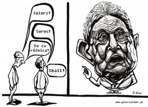 Soros_Solorz_1