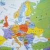 mapa_polityczna_europy
