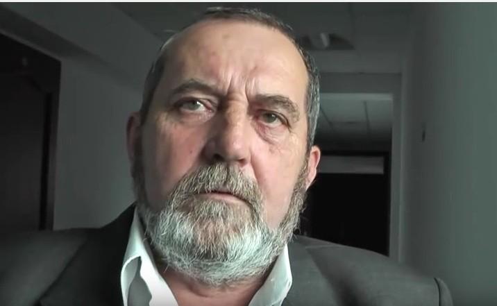 Zygmunt Miernik – ostatnia ofiara stanu wojennego