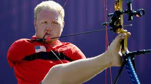 Igrzyska Niepełnosprawnych na dopingu?