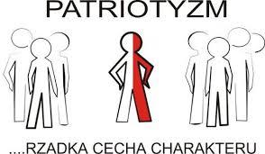 Andrzej Stankiewicz – Prezydent odebrał niektórym poczucie patriotyzmu