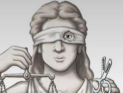 3.09 protest przeciw bezprawiu sądów i sędziów