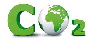 Tani sposób na paliwo z atmosferycznego CO2