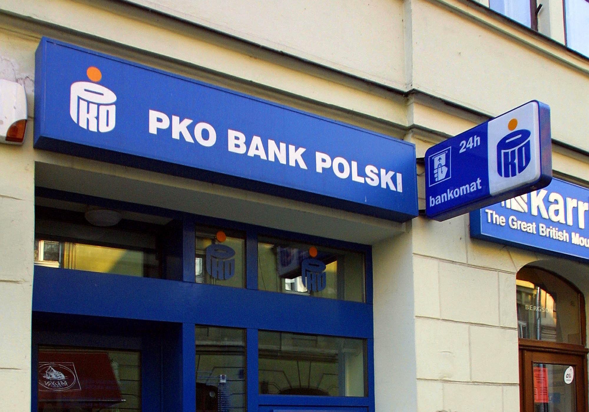 Nowa fala zwolnień w PKO BP. Czy powstanie nowy bojowy związek zawodowy?