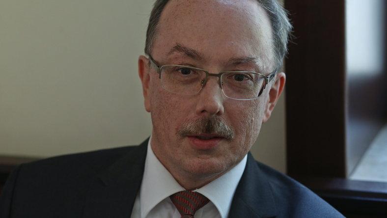 Adam Słomka: IPN odmawia ścigania zbrodniarza komunistycznego, prokuratora stanu wojennego Jerzego KRAWCA!!!