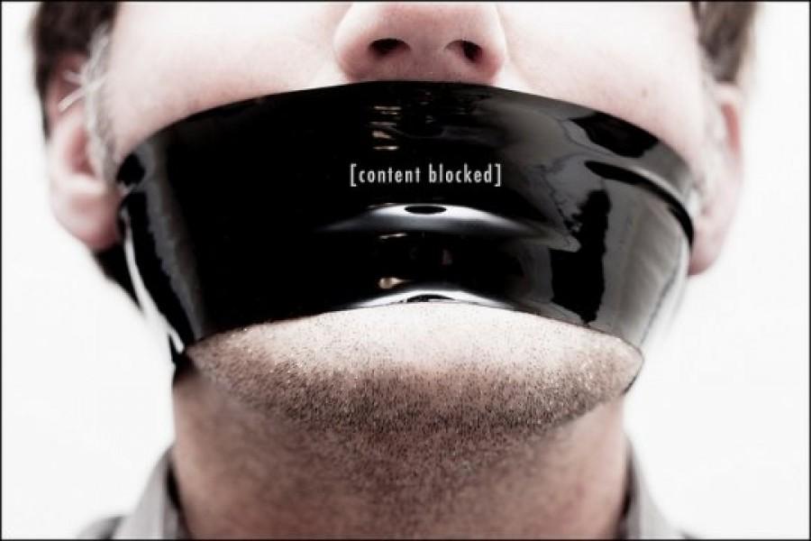 Naruszenie dóbr osobistych przez dziennikarza