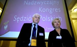 9414701-przewodniczacy-krs-dariusz-zawistowski-900-551