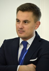 Arkadiusz_Myrcha_Sejm_2015