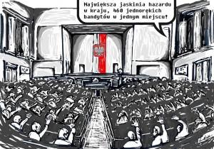 Jednoręcy_bandyci_1