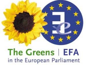 Partia-Zielonych-JARZYNSKI1