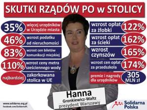 SP-podlicza-HGW_n