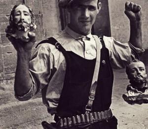 barcelona-1936