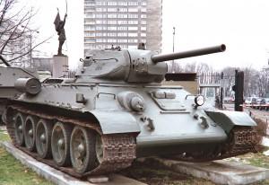 czolg-sredni-t-34-model-1942-z-1-brygady-pancernej-im-bohaterow-westerplatte,133,duzy