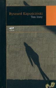 ten-inny-192x300